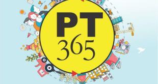 Vision IAS PT 365 Economy 2019 Hindi PDF Download