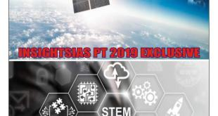Insight IAS Prelims 2019 Science and Technology Revision Module