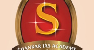 Shankar IAS Prelims 2019 Test 1 to 20 with Solution