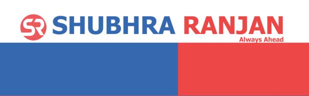Shubra Rajan PSIR Assignments 2018