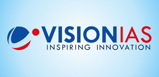 Vision IAS Mains 2019