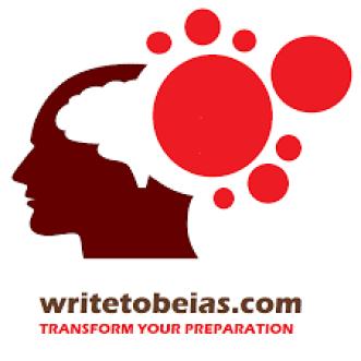 WriteToBeIAS Prelims 2019 Current Affairs Test