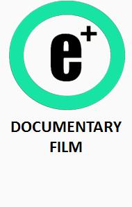 E+ docu_film
