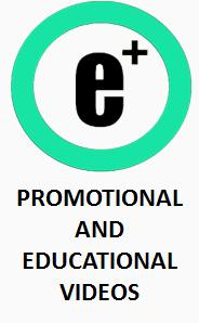 E+ promo_edu_video