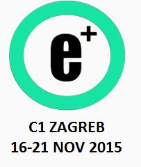 E+C1Zagreb