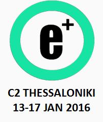 E+C2Thessaloniki