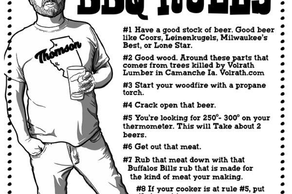 BBQ rules[11x17]