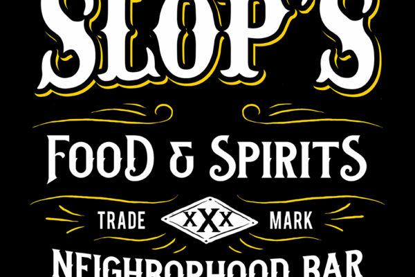 slops-tee[label]