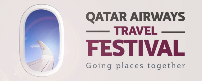 Qatar-Airways-Travel-Festival-650x260.png