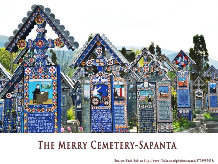 sapanta-merry-cemetery.jpg