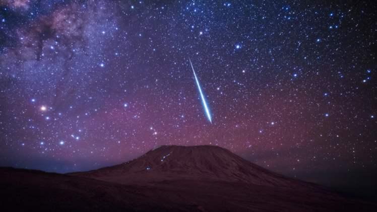 kili stars