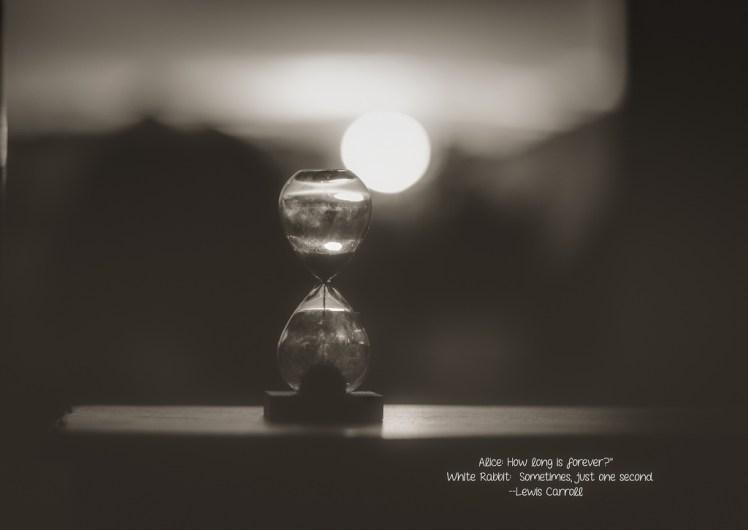 how long is forever.jpg
