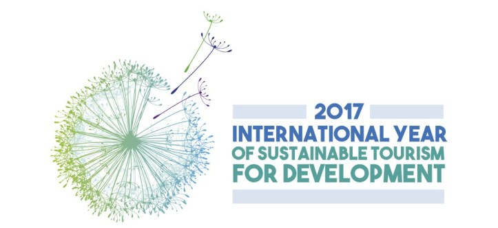 2017 year of sustainable tourism