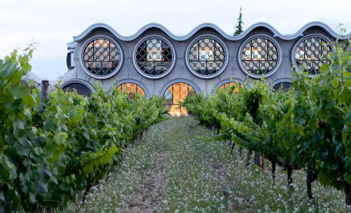 hotel mastinell, Weekend pampering in the Heart of Barcelona's Wine Countryside