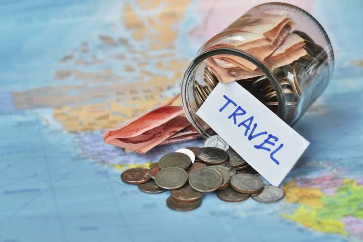 travel hacks flight claims claimcompass