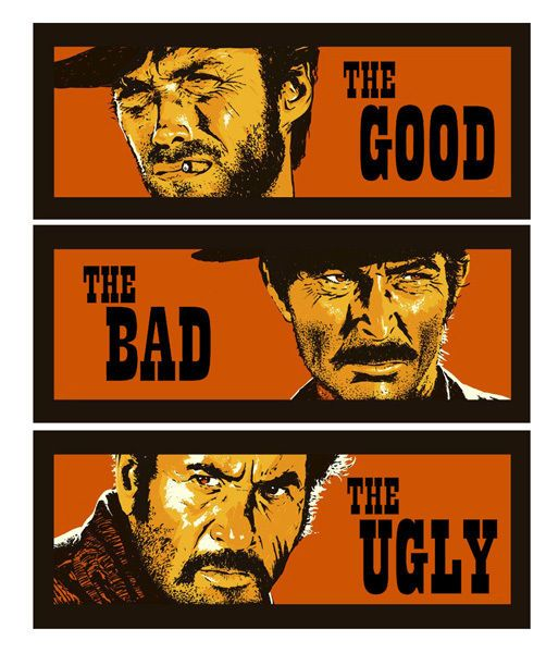 the-good-the-bad-and-the-ugly-clint-eastwood-t-shirt.-gents-ladies-kids-sizes-8868-p