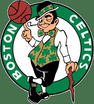NBA Championship 2021