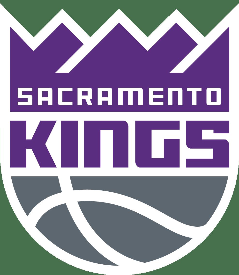 Sacramento Kings