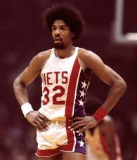 Ten Greatest Brooklyn Nets