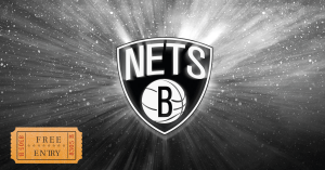 Rise of the Nets
