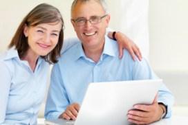Marital Harmony Despite Financial Problems?