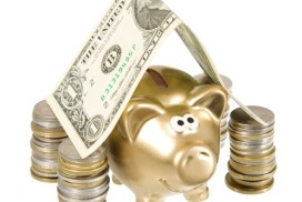 Reverse Mortgages: Terrific or Dangerous?