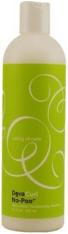 DevaCurl No-Poo Zero Lather Conditioning Cleanser Shampoo