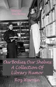 bodies shelves