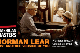 Norman Lear - Remember the TV Shows We Loved!