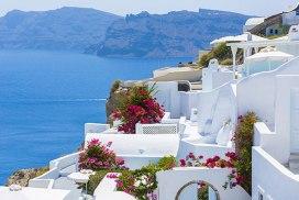 Timely Travel Tips for Seniors - From Seniors
