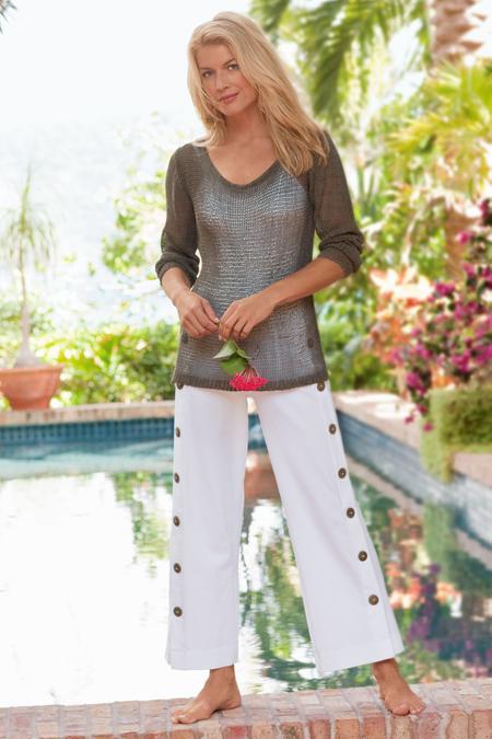 Newport Beach pants