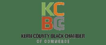Upside Productions Client - Upside Productions Client - AUpside Productions Client - Kern County Black Chamber