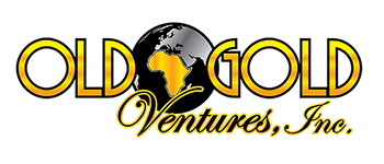 Upside Productions Client - Old Gold Ventures, Inc.