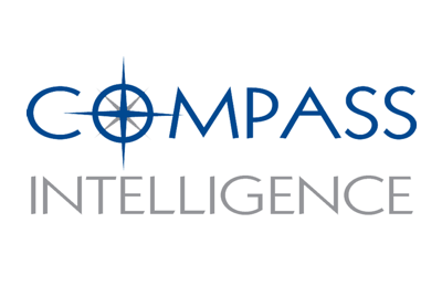 The 5th Annual Compass Intelligence Awards is Proud to Honor Top in Mobile IoT and Emerging Tech