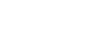 Bayer uses Skylight from Upskill