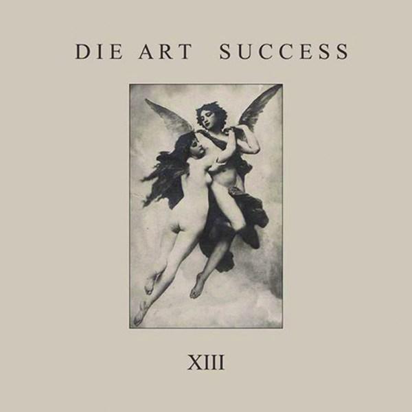 Die Art - Success LP