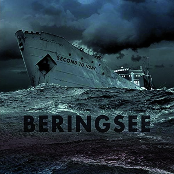 Beringsee - Second To None CD