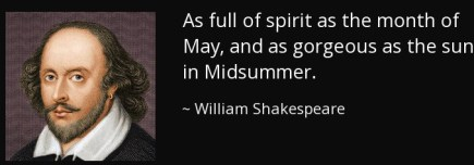 quote-as-full-of-spirit-as-the-month-of-may-and-as-gorgeous-as-the-sun-in-midsummer-william-shakespeare-35-55-31