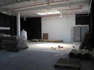 TALAS studio