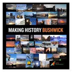 makinghistorybushwick