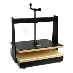 Thomas Book Press
