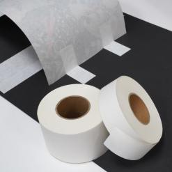 Heritage Gummed Paper Tape