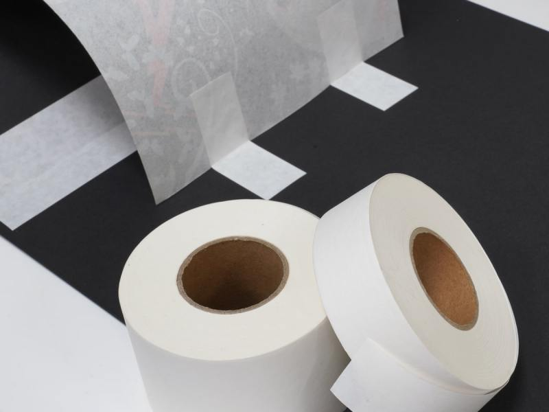 Water Activated Adhesives vs Self Adhesive Tapes