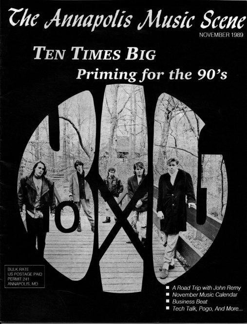 Cover---9---November-1989