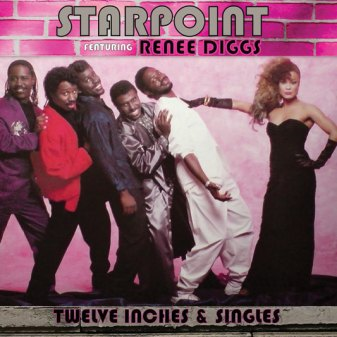 Starpoint-Featuring-Renee-Diggs-(2015)-Twelve-Inches-&-Singles