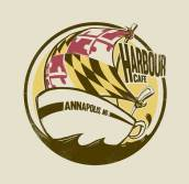 HARBORcafeSKRIBE