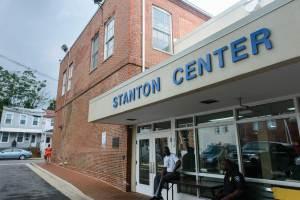 Stanton-Center_17