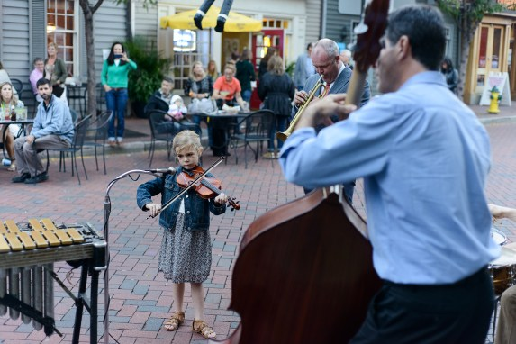 Fringe Fest Annapolis2015_007