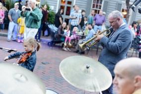 Fringe Fest Annapolis2015_009