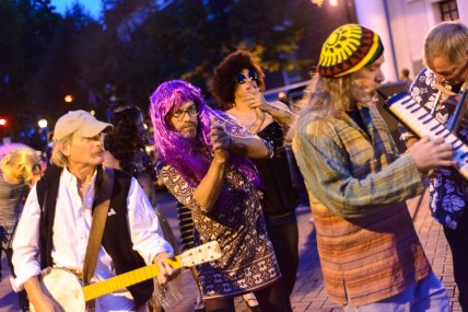 Fringe Fest Annapolis2015_023
